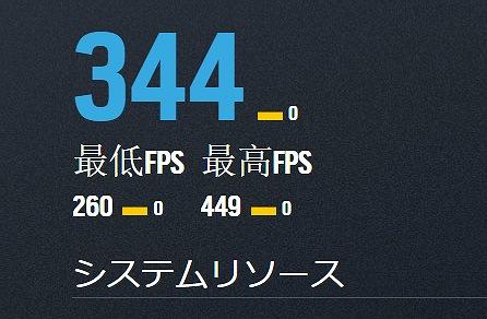 f:id:yaruoFPS:20200729003344j:plain